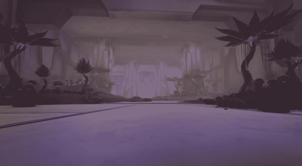 word-image-2880