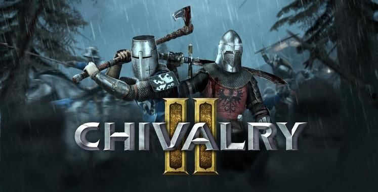 Chivalry 2 Factions – How to Change Factions and