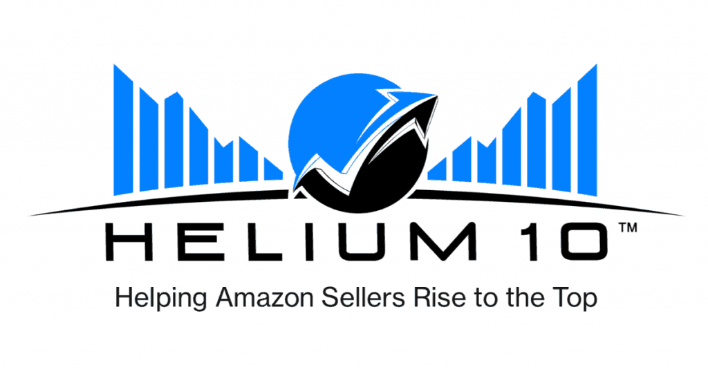 Helium 10 Coupon 2021 Discount Code [May 50% Offer]