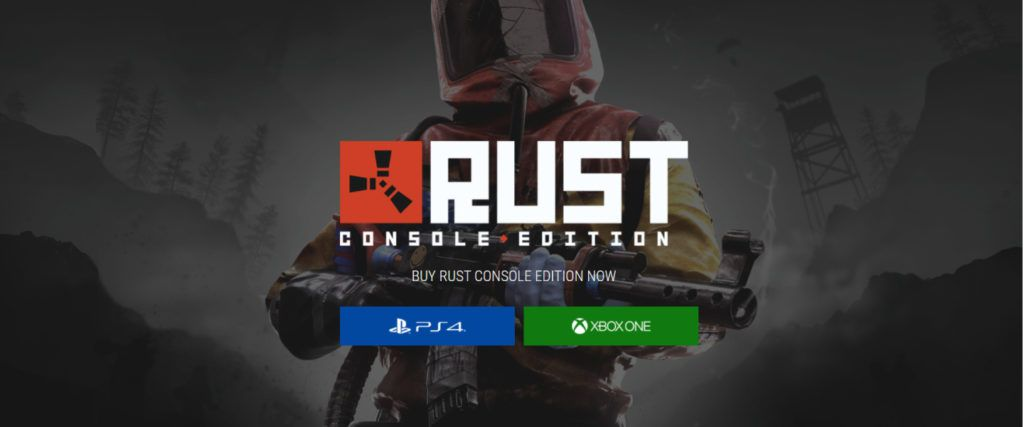 Is Rust Cross-platform in 2021? Read This Before You Buy The Game!
