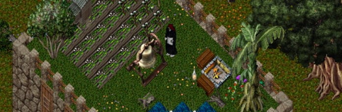 The MOP Up: Ultima Online welcomes Treasures of Wildfire