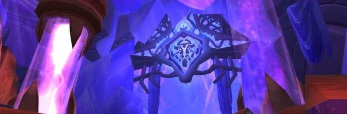 'I disdain bro culture': J Allen Brack addresses Blizzard staff over sexism scandal