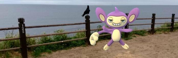 The MOP Up: Pokémon Go's astounding multi-billion dollar haul