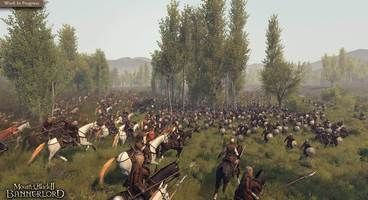 Mount & Blade 2: Bannerlord Console Commands and Cheats