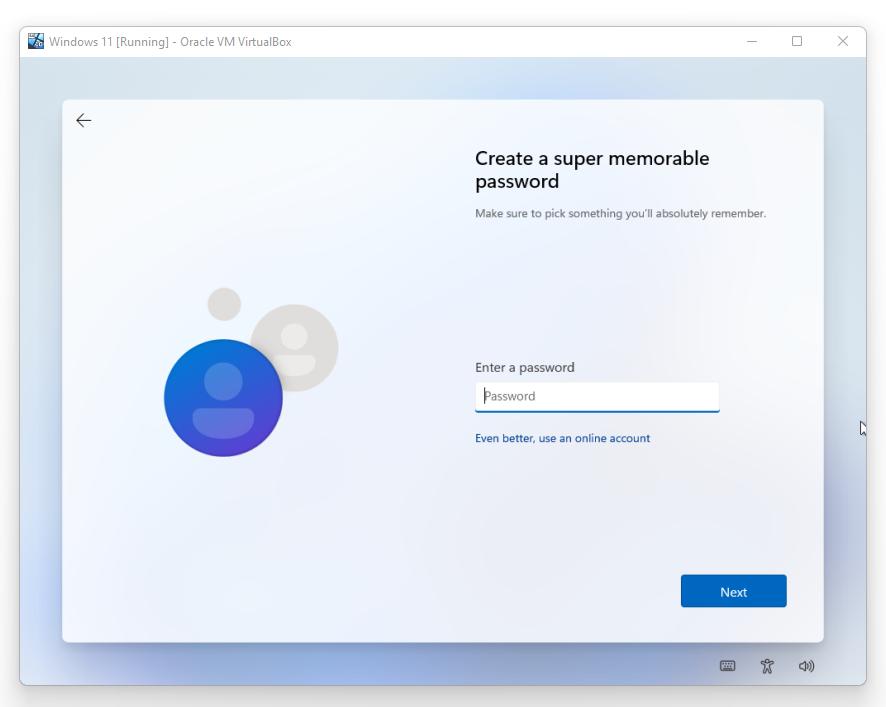 1627178480_230_How-to-Install-Windows-11-on-VirtualBox