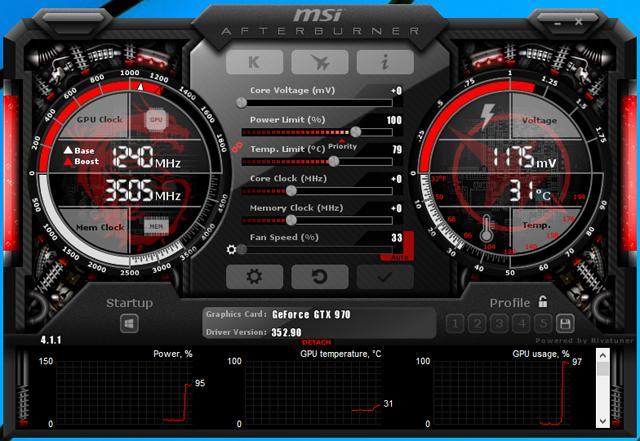Fix-GPU-Fans-Not-Spinning-Stress-Test