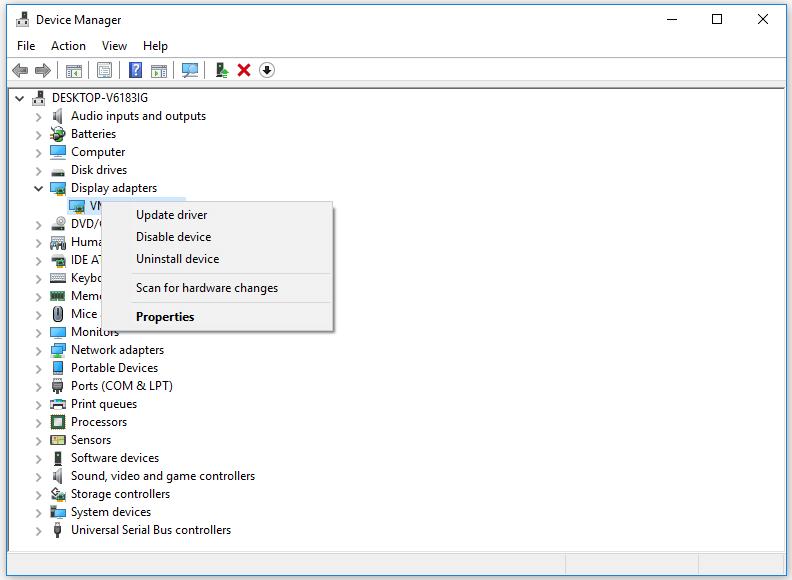 Fix-GPU-Fans-Not-Spinning-Drivers-Update