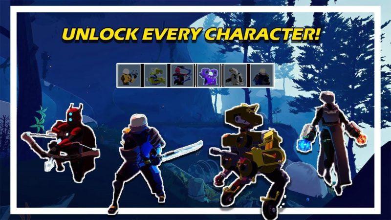 Risk-of-Rain-2-Characters