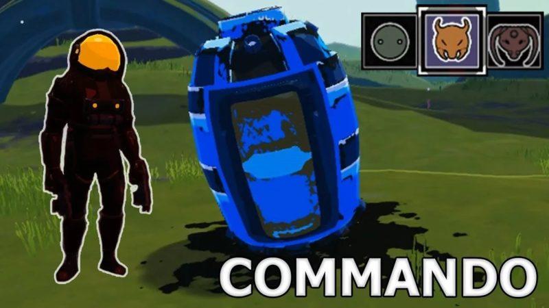 Risk-of-Rain-2-Characters-online-commando