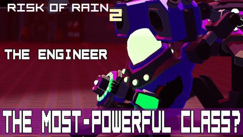 risk-rain-characters-engineer