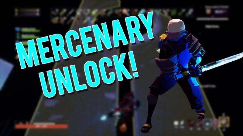 risk-rain-characters-mercenary