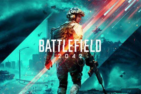 Battlefield Portal Announced