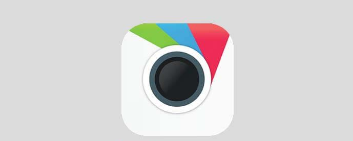 1626667721_44_10-Best-Photo-Editing-Application-For-Android-Device-2021
