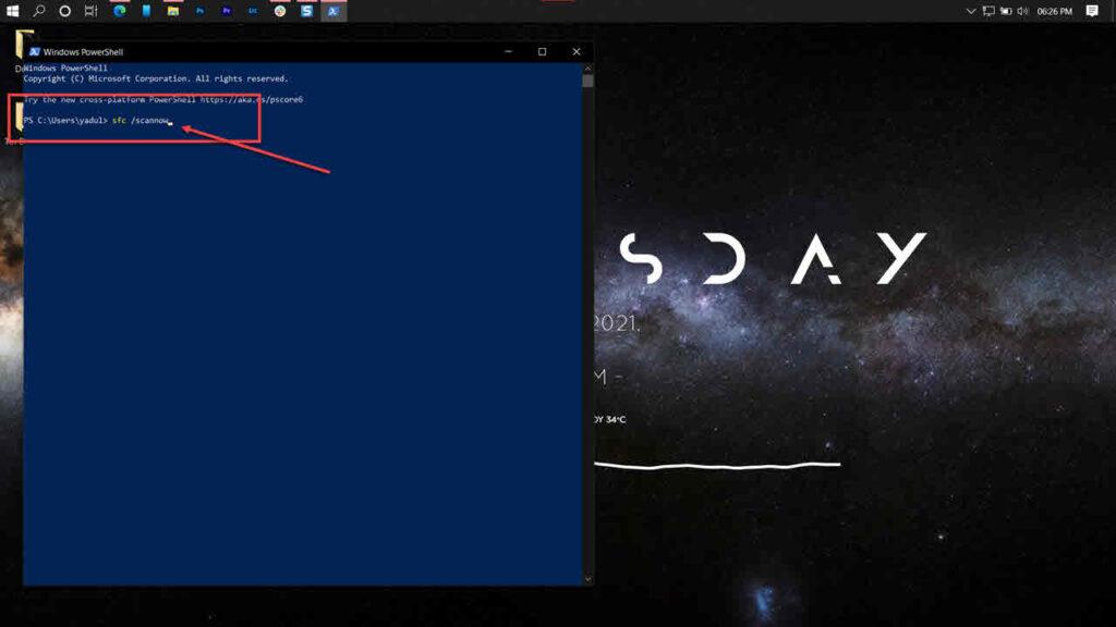 Windows 10 start menu won't open: 6 fixes |