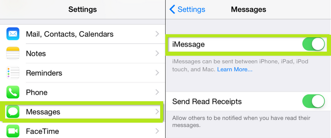 1627643740_614_How-to-Fix-%E2%80%98iMessage-needs-to-be-enabled-to-send
