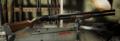 Shotgun Chernobylite Gamertagzero