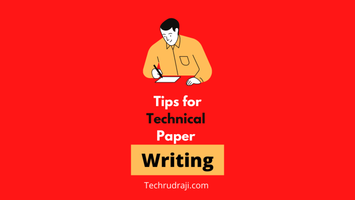 6-Amazing-Helpful-Tips-for-Technical-Paper-Writing-2021