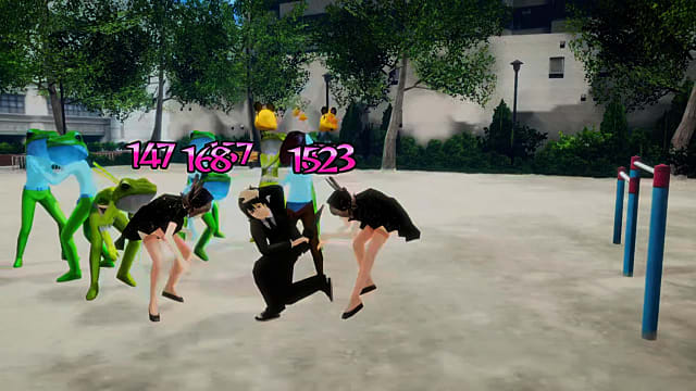 Akiba's Trip: Hellbound & Debriefed Review — A Shadow of Its Former Self