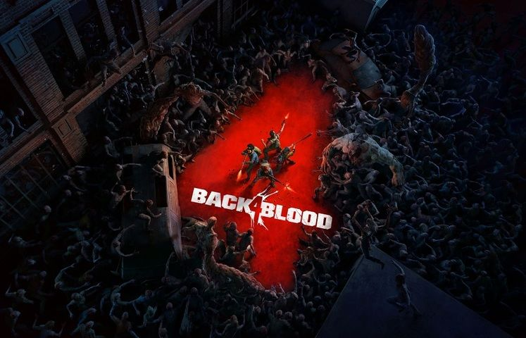 Back 4 Blood Xbox Game Pass – What We Know About It