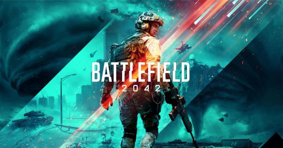 Battlefield Portal Announced – GamersHeroes