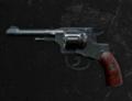 Pistol Chernobylite Gamertagzero