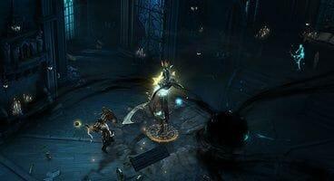 Diablo 3 Season 23 Patch Notes – Update 2.7.0 Revamps