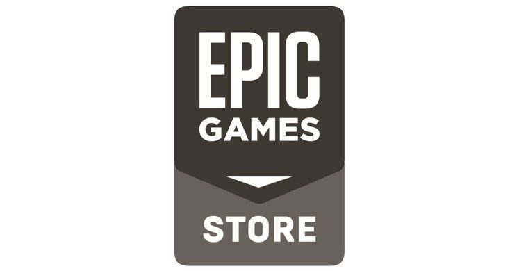 Epic Games Store Sale 2021 – Expected Schedule of Sale