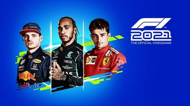F1 2021 Xbox Game Pass – What We Know About It Coming to