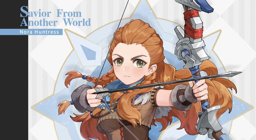 Genshin-Impact-Horizon-Zero-Dawn-Collaboration-Gamers-Heroes