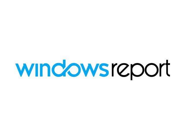 How-can-I-use-Never-combine-on-Windows-11s-taskbar