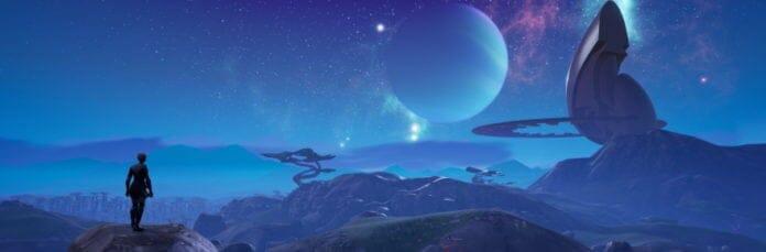 life-beyond-696x229