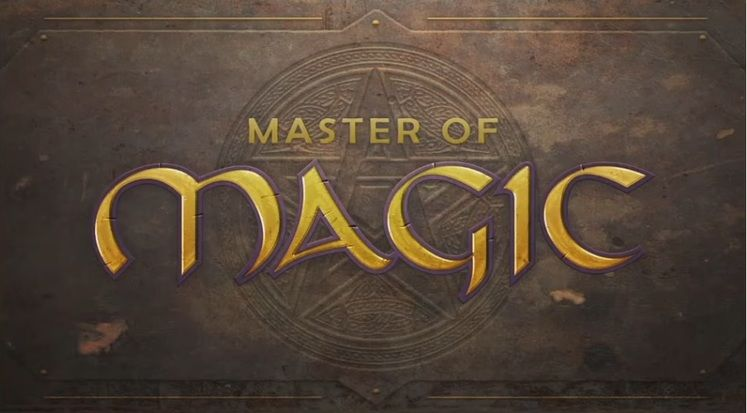 Master of Magic's Reboot Keeps the Original Wizards and