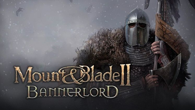 Mount & Blade 2: Bannerlord - How Town Loyalty and Security Work