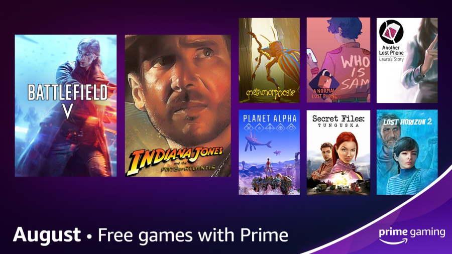 Prime-Gaming-August-2021-Gamers-Heroes
