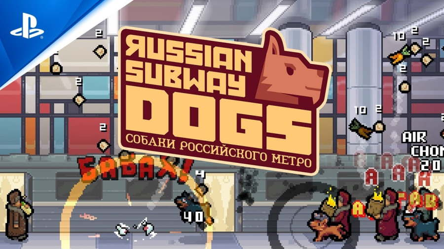 Russian-Subway-Dogs-Gamers-Heroes