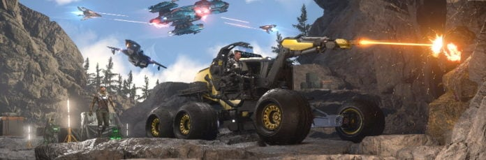 Star Citizen addresses alpha 3.13, stability, delays, bugs, and communication