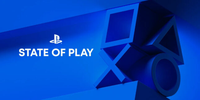 State of Play July 2021 Roundup: PS4 & PS5 Trailers