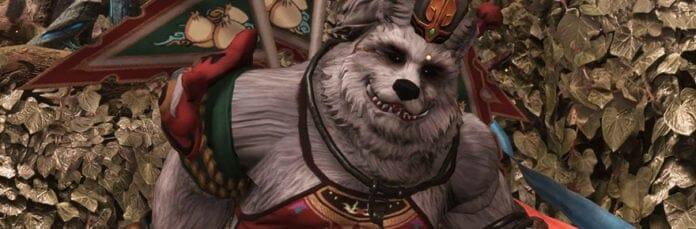 Swords of Legends Online drops first raid, Xuanjiu Jade Palace, tomorrowday