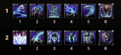 5 Solo Magcro Skills