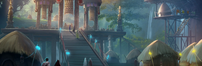 wagadu-chronicles-village-and-temple-696x229