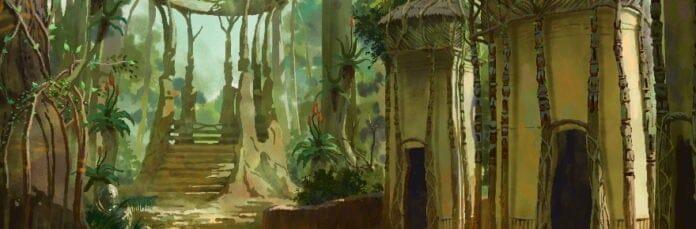 the-wagadu-chronicles-emere-village-696x229
