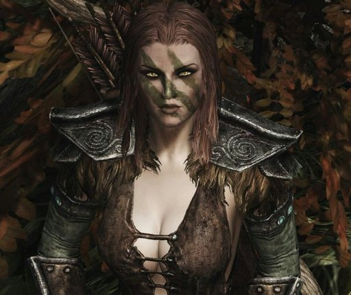 Top 10 Best Followers In Skyrim To Accompany You