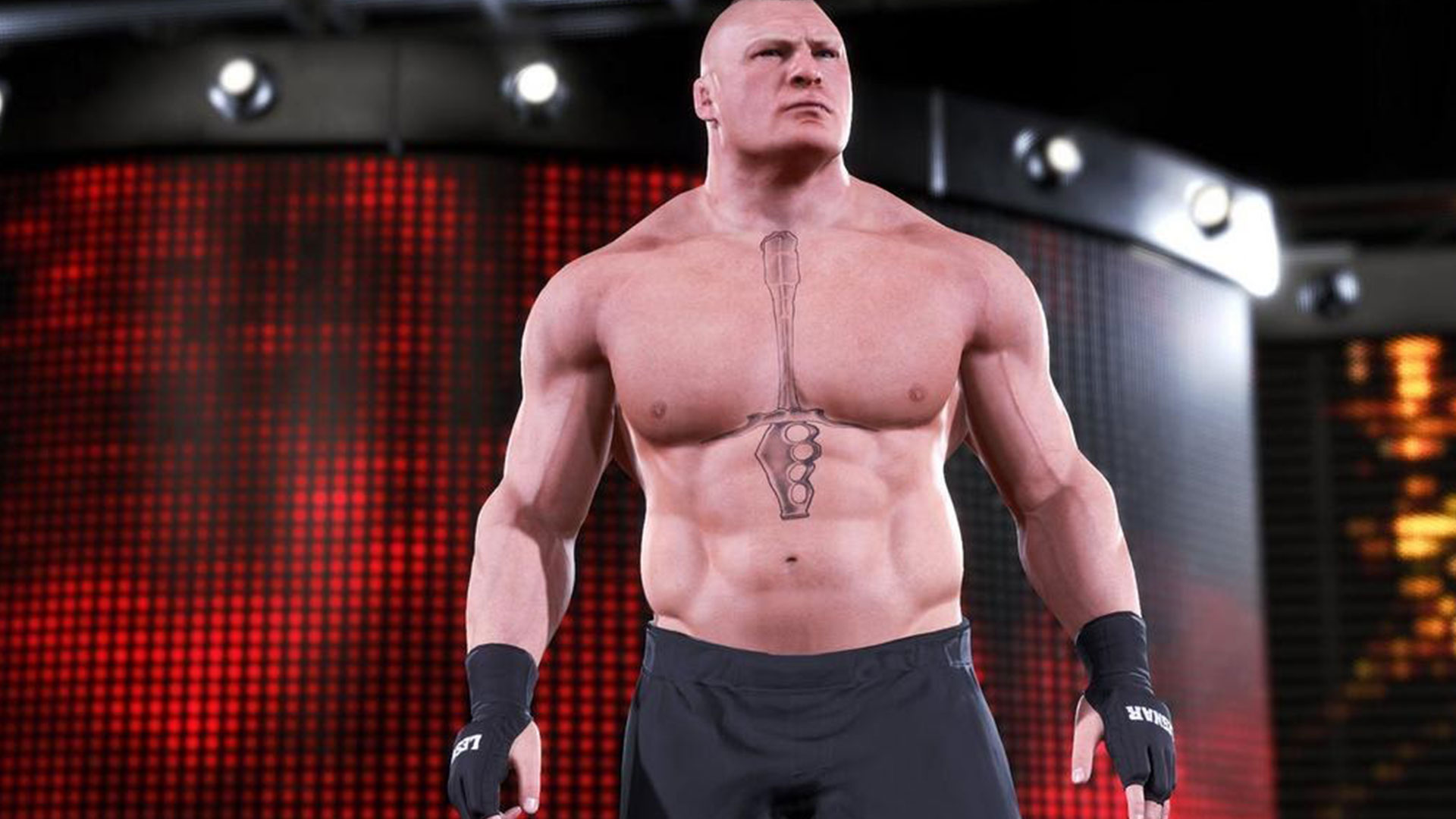 WWE 2K22 Release Date, System Requirements, News, Rumors
