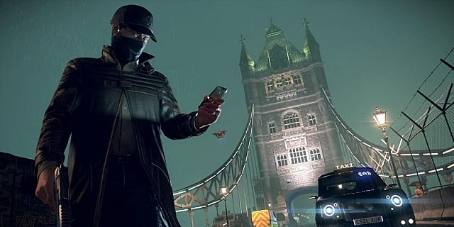 Watch Dogs Legion Bloodline DLC Review: A Wrench in Your Plans