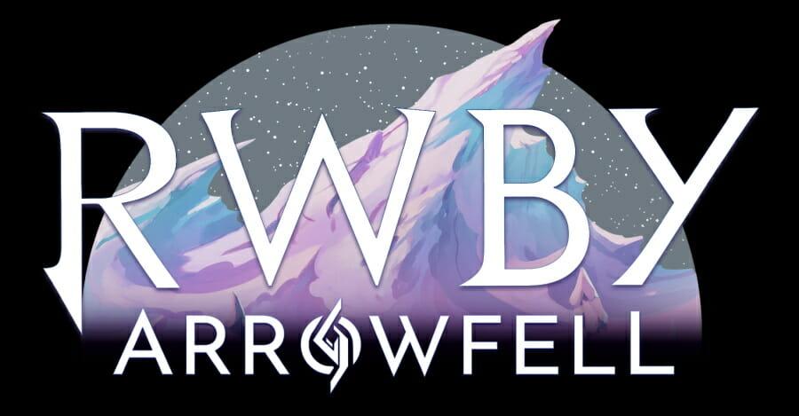 WayForward's RWBY: Arrowfell Announced – GamersHeroes