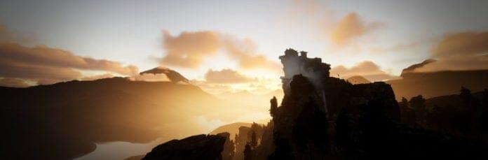 the-swordsmen-x-survival-sunset-696x229