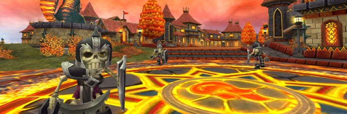 Wizard101_FireCatAlley-1-696x229