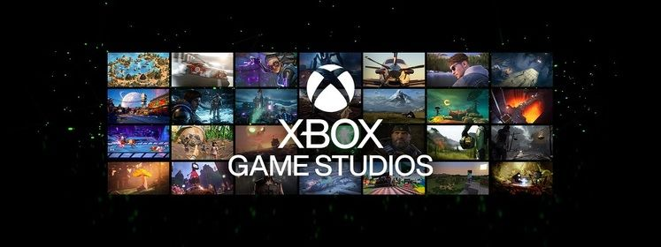 """Xbox Game Studios Head thinks """"a lot of games"""" will"""