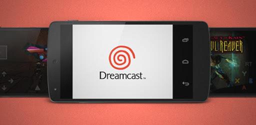 10-Best-Dreamcast-Emulators-for-Windows-10-PC