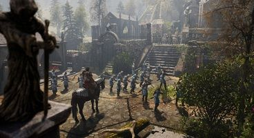 King's Bounty 2 System Requirements - Find Out If Your PC Can Run It